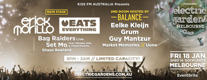 EG2019-MELB-FB-Page-banner-1920x711-03-shed9