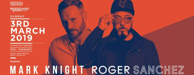 Mark&Roger_Eventbrite-Banner-1280px_Perth-web