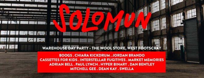 solomun-melb-event-web